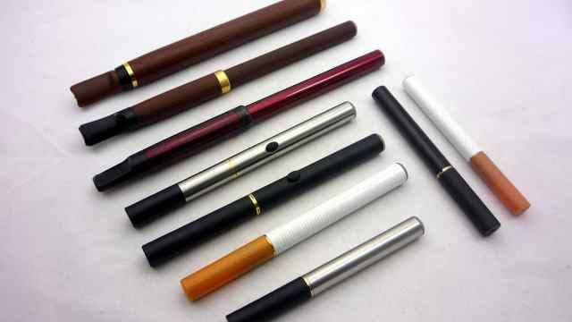 电子烟到底能不能辅助戒烟?