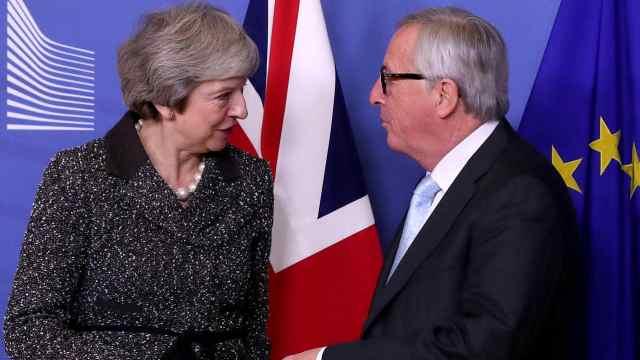欧盟拒绝再脱欧谈判,欧洲多国支持