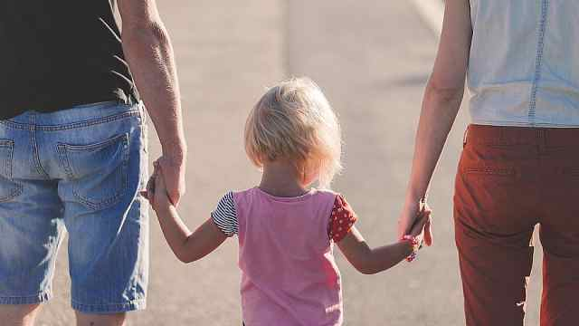 法国想废除爸妈称谓改家长一家长二