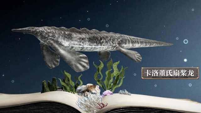3件化石将鸭嘴兽捕食方式提前2亿年