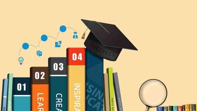 大学专业选择需要考虑的因素有哪些