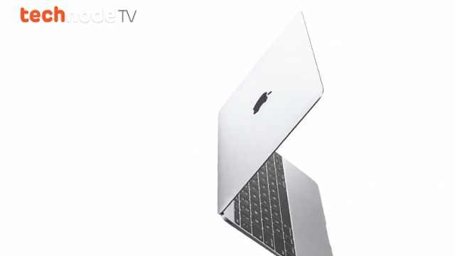 蘋果召回約6.3萬臺MacBook Pro