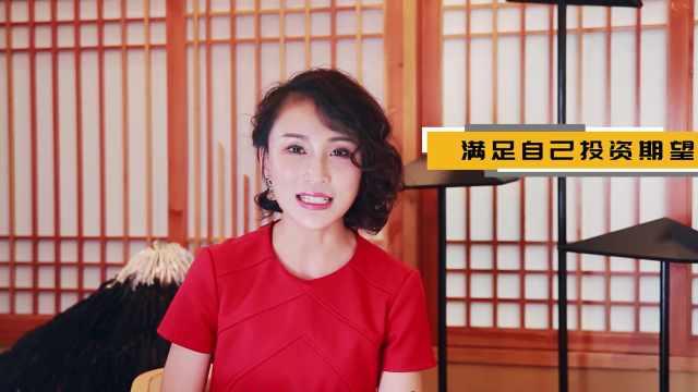 新房&二手房,日本房产怎么选?