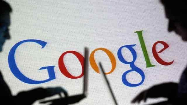 谷歌承认通过谷歌助手监听用户谈话