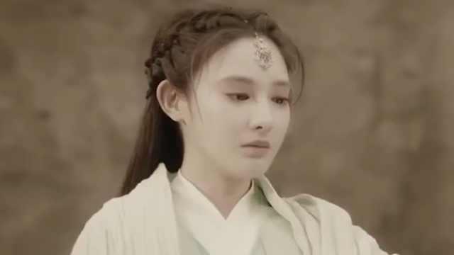 韩剧《德鲁纳酒店》疑似抄《东宫》