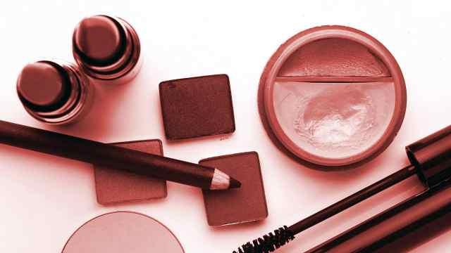 化妆品行业居然是最挣钱的行业?