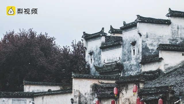 徽商如何走上江南的历史舞台?