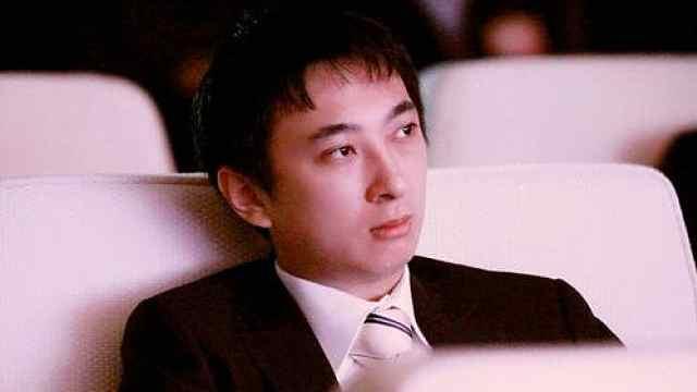 来电联合创始人谈王思聪打赌吃翔
