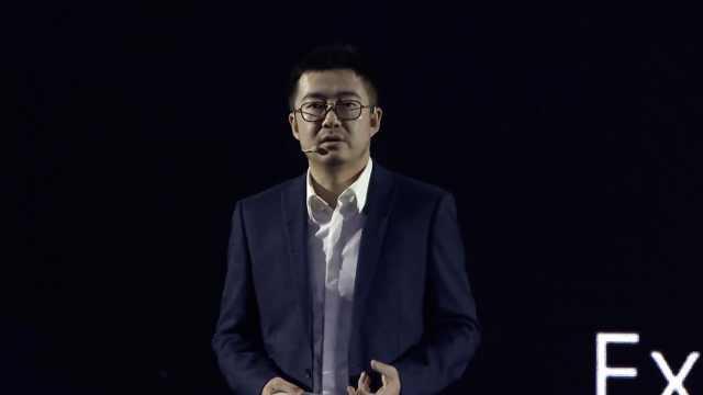 蒋凡:今年双11为剁手党省500亿