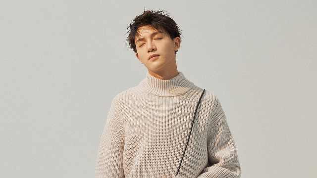 STARBOX陈博豪:选择中成长