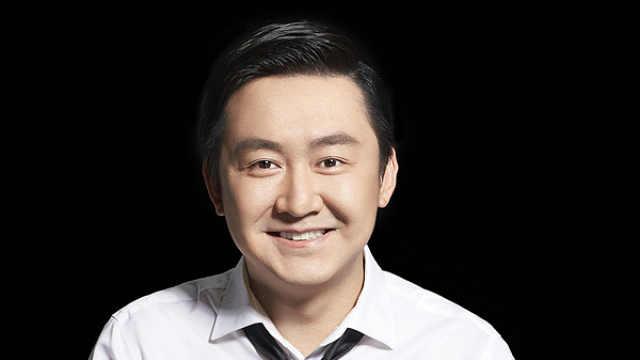 王小川:再过几年智能音箱就不性感