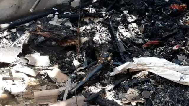 手机充电后爆炸,泰女子不幸离世