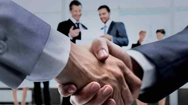 在美国和朋友合开公司如何规避风险