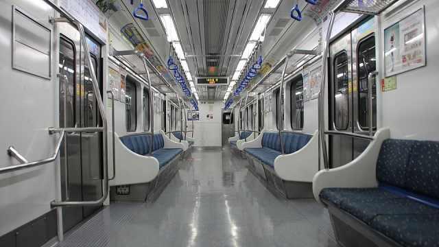 韩国宣布今年全国地铁实现5G覆盖