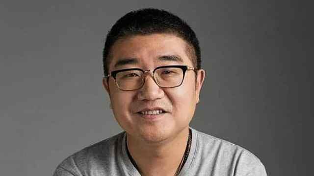 京东零售CEO:中国网购渗透率最高