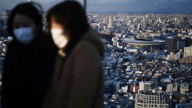 国际奥委会澄清:东京奥运筹备如常