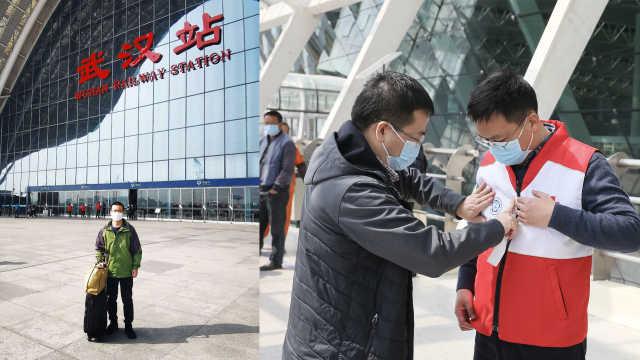 安徽两名专家今日飞赴伊朗,协助抗击疫情