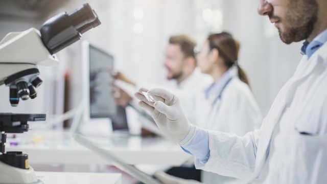 以色列研发出新冠病毒快速检测法,检测速度是原方法4至10倍