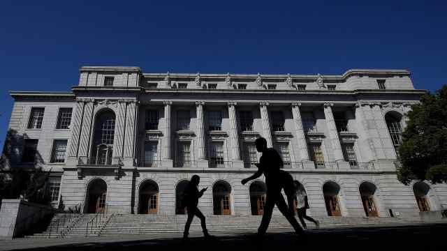 美国加州大学:五年内全面停用SAT和ACT成绩作为入学要求