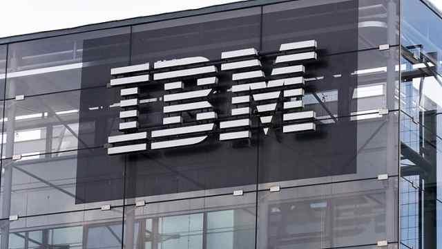 IBM退出面部识别业务,反对用于大规模监视和种族定性