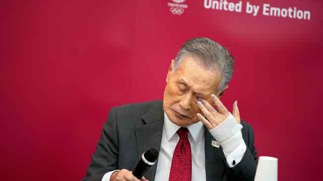 国际奥委会与东京奥组委达成一致:东京奥运一切从简