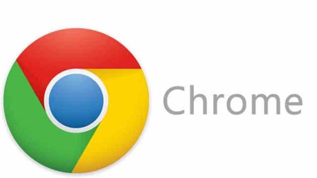 谷歌浏览器大规模用户信息泄露,涉及电邮、工资单等敏感项