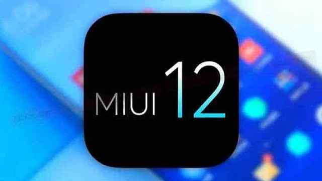 最好的国内安卓系统?MIUI 12有什么新玩法