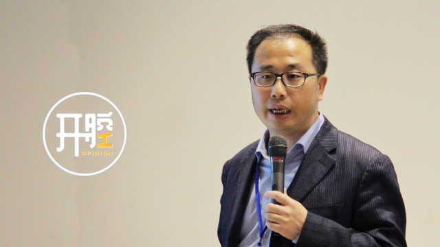 教育专家乔志宏开腔 | 毕业生未来方向,哪条路最理想?