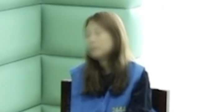 劳荣枝二哥向受害者道歉,希望委托律师与本人会面