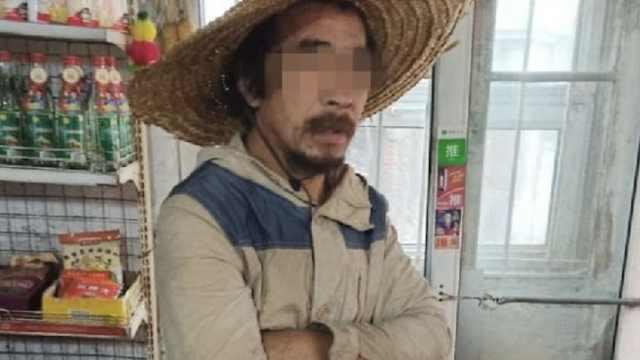 哈尔滨4岁女童遭邻居抱走性侵,嫌犯被批捕
