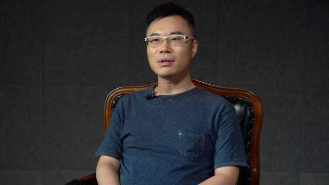 王欣称快播用户不欠我会员,他们喜欢的是我的创业精神