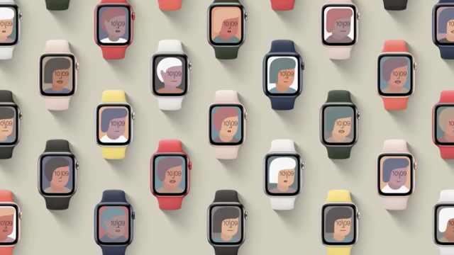 Apple Watch不再随附USB充电器,iPhone 12也将取消?
