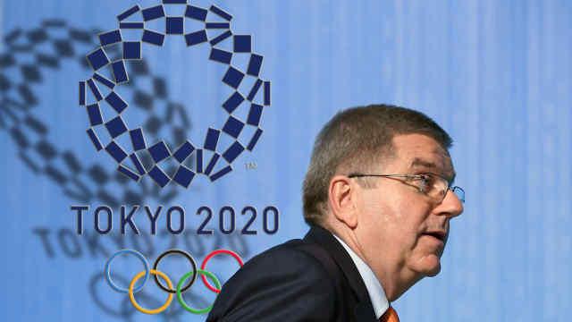 IOC:东京奥运会缩减约2.8亿美元预算,将保持开幕式形式