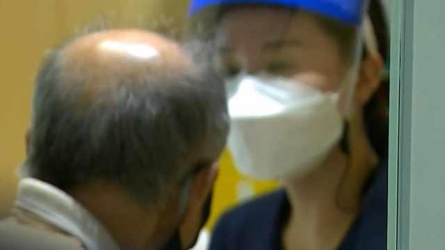 韩国连续发生多起注射流感疫苗死亡案例