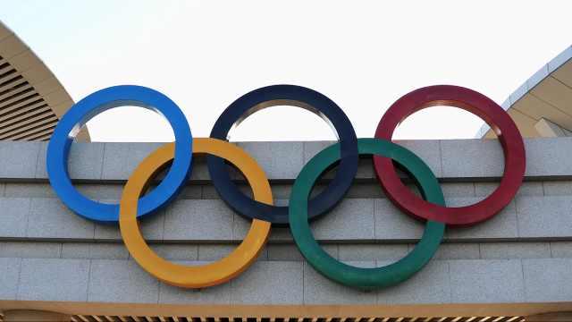 东京奥运延期追加经费将达2000亿日元
