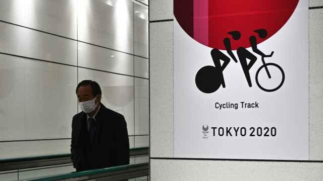 东京奥运开闭幕式预算再度大幅增加,约35亿日元