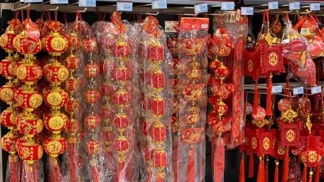农历新年即将到来,乌海菜价怎么样?