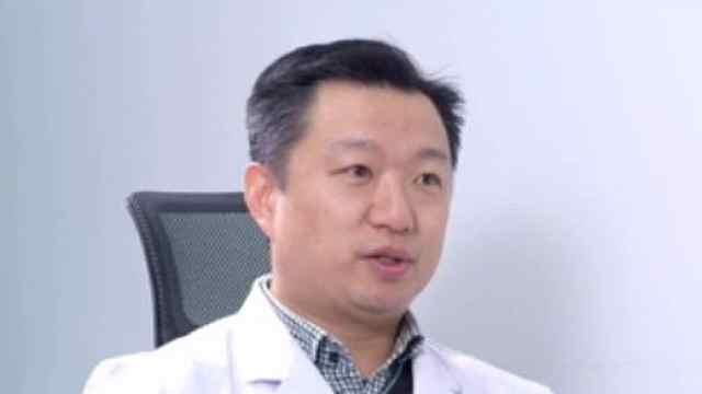 《中国医生》:医生竟用射箭来练手