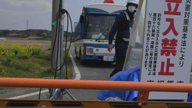 【华商亲历】在日华商:核污水入海引起日本渔民恐惧和愤怒