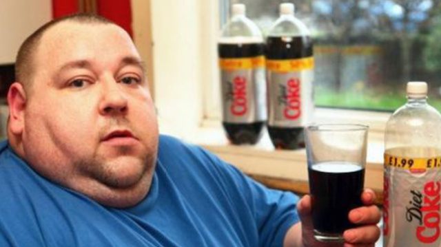 关于可乐的这些流言该不该信?