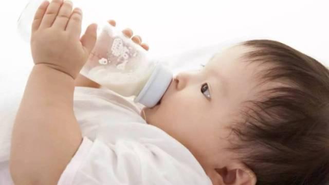 母婴产品为何做不下去了?