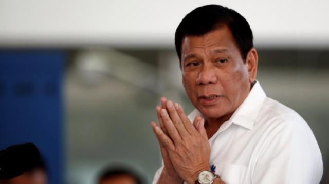 大咖|菲律宾老杜,这个老大讲实惠