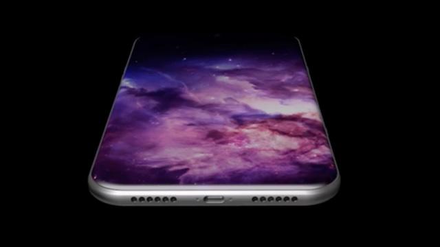 新iPhone将在新总部乔布斯剧院发布