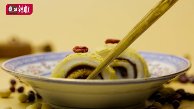 老北京经典小吃大集合!你心动了吗