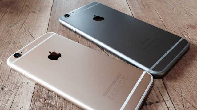 为什么手机的背部总是装饰一条线?