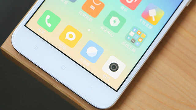 小米多款谷歌Android One手机曝光