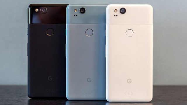 谷歌Android 8.1将在未来几周发布