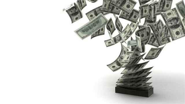 防范重大金融风险将多措并举