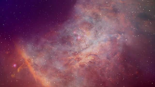 有组织主动向一颗宜居行星传送信息