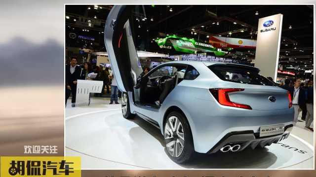 广州车展开幕,什么新车最值得买